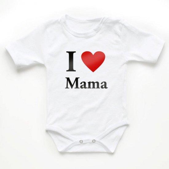 Body Bebe Surpriza pentru Mamici