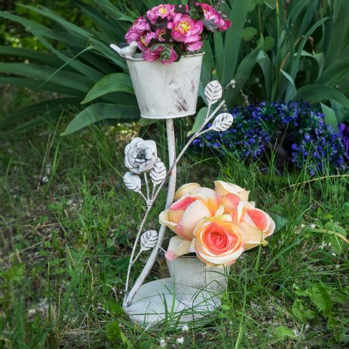 Suport ghivece de flori Victoria