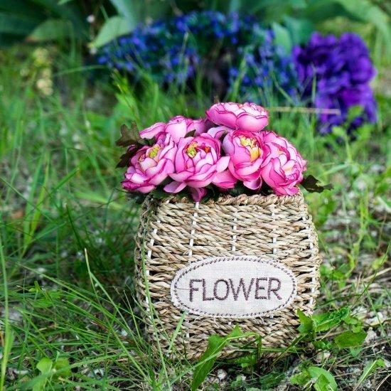 Suport pentru ghiveci de flori Sonia
