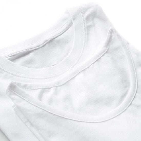 Tricouri Personalizate Cuplu Casatorit