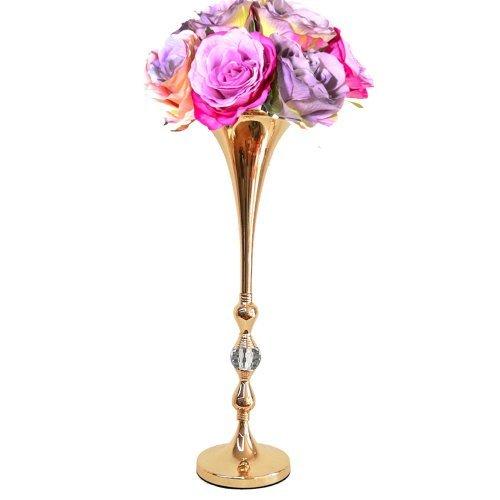 Suport aranjamente florale - Keva