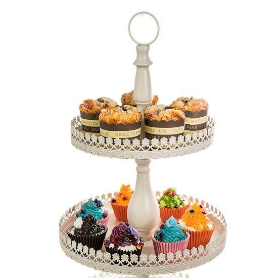Accesorii pentru Candy Bar Casablanca