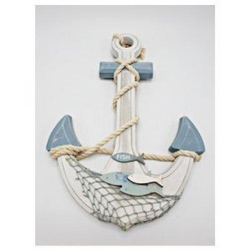 Decoratiuni motiv Marina