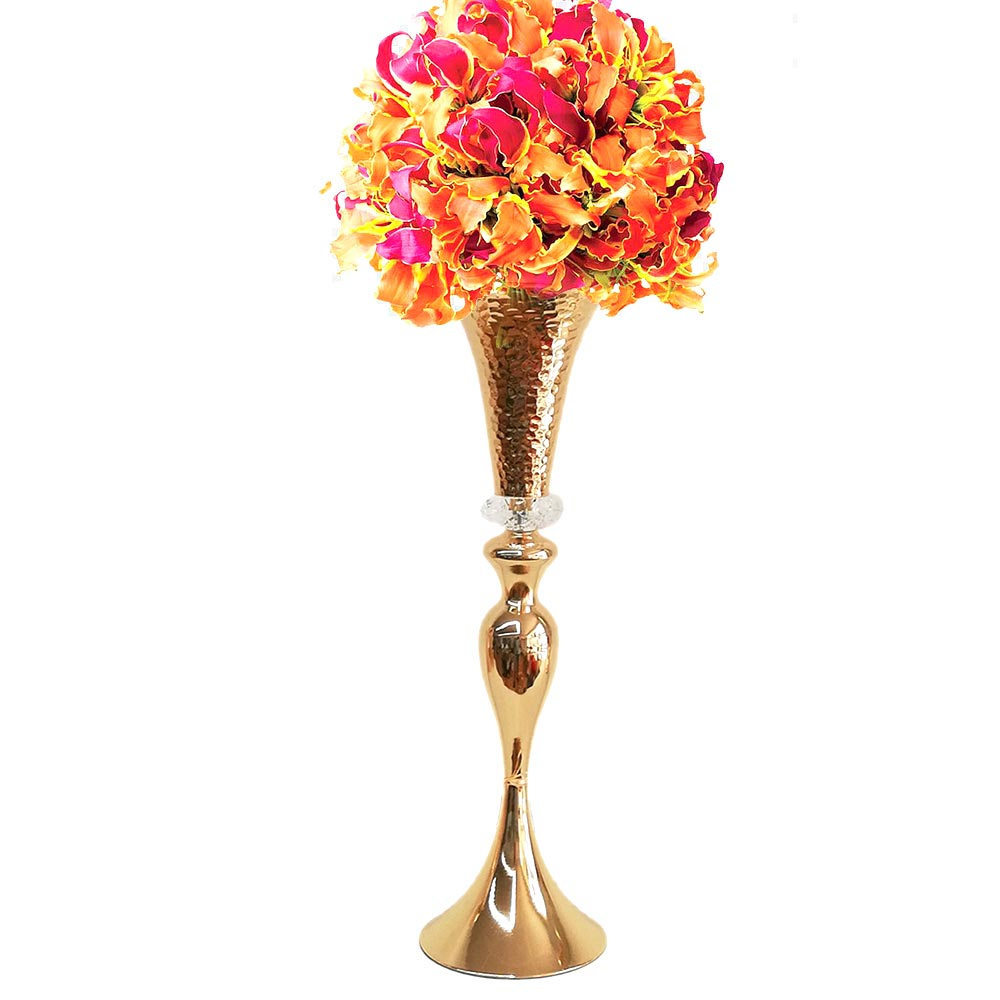 Suport aranjamente florale - Seris