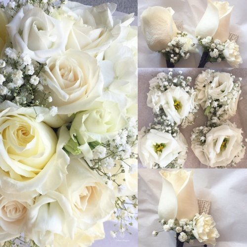 Accesorii Florale  - Floristica