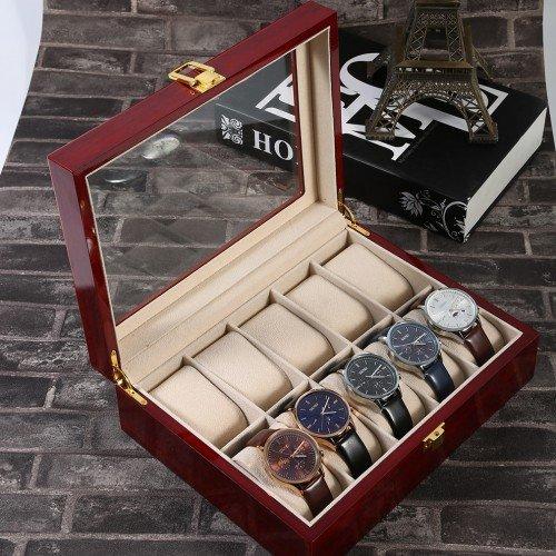Cutii ceasuri