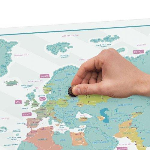 "Harta Razuibila €?hello"""