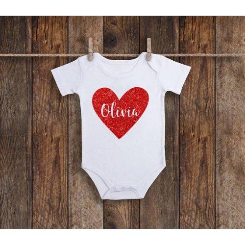 Body personalizat bebelusi