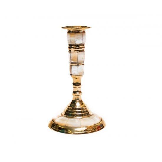 Sfesnic auriu, accesoriu deosebit pentru masa