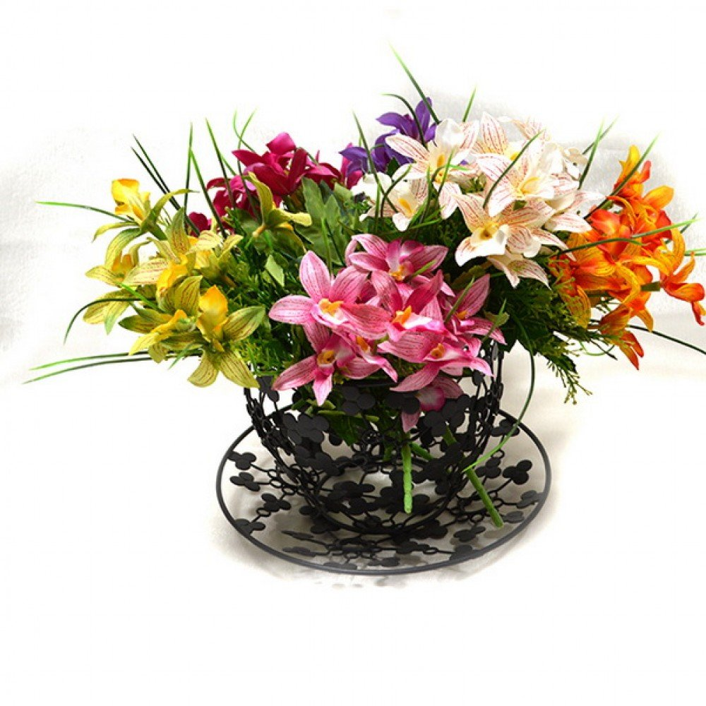 Accesorii Pentru Aranjamente Florale Madiraro