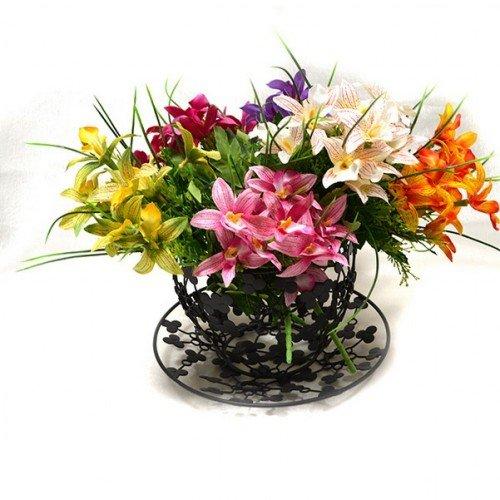 Accesorii pentru aranjamente florale