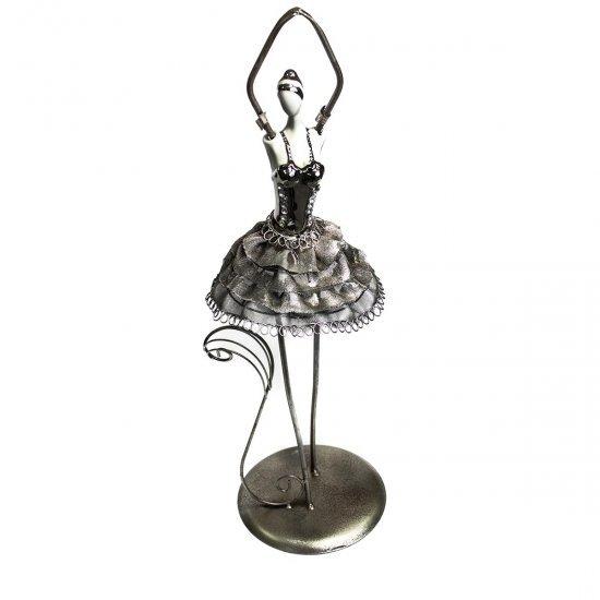 """Figurina decorativa """"Balerina"""""""