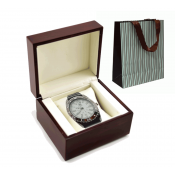 Set complet de ceasuri pentru cadou