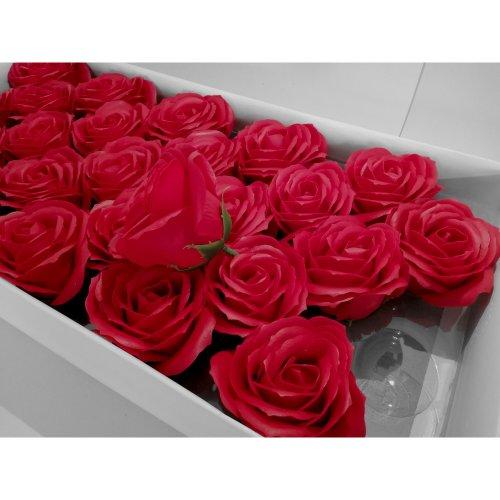 Trandafir De Sapun 25/set