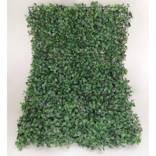 Panou Frunze Artificiale Plastic