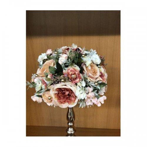 Aranjamente Din Flori Artificiale Gani