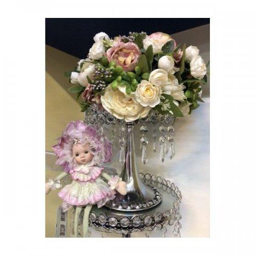 Aranjamente Din Flori Artificiale Simfonia