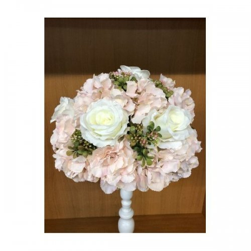 Aranjament flori atificiale Denise