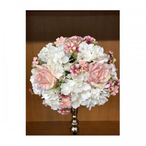Aranjamente din flori artificiale Fifi