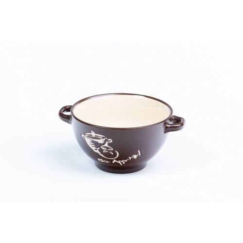 Bol Ceramica