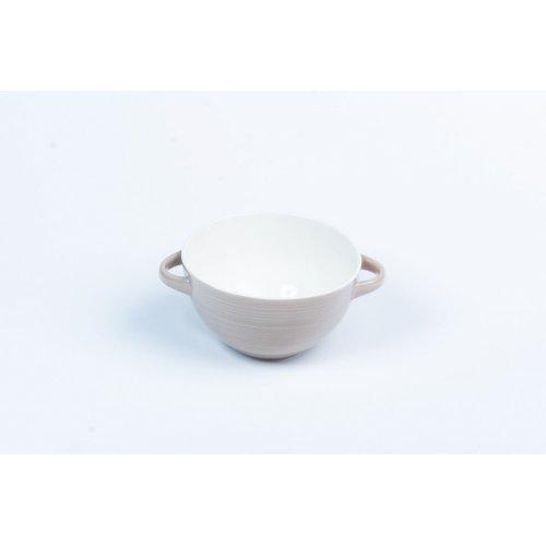 Bol Ceramica Bd127