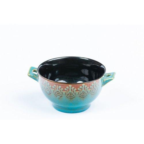 Bol Ceramica Bd72