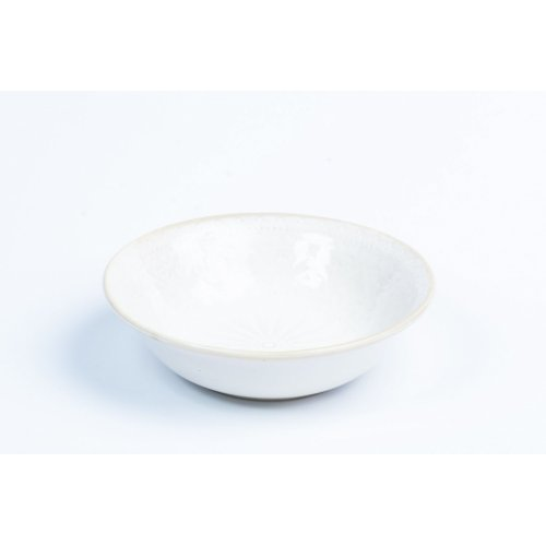 Bol Ceramica Beige Ar7