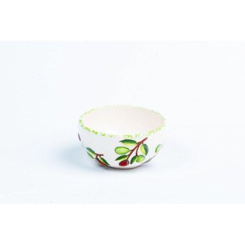 Bol Ceramica Masline Mb95