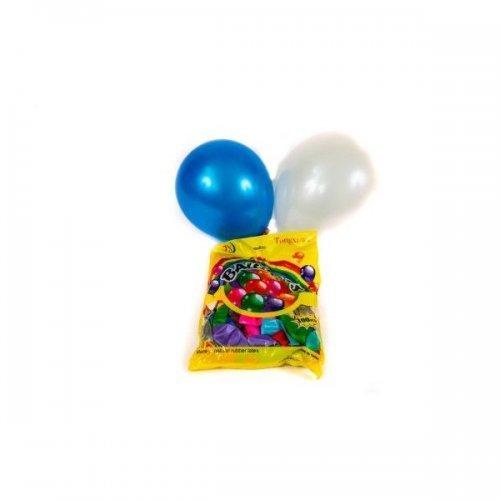 Baloane Rotunde Sedef