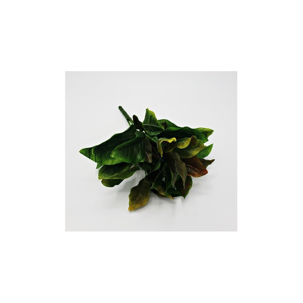 Flori artificiale Buchet frunze