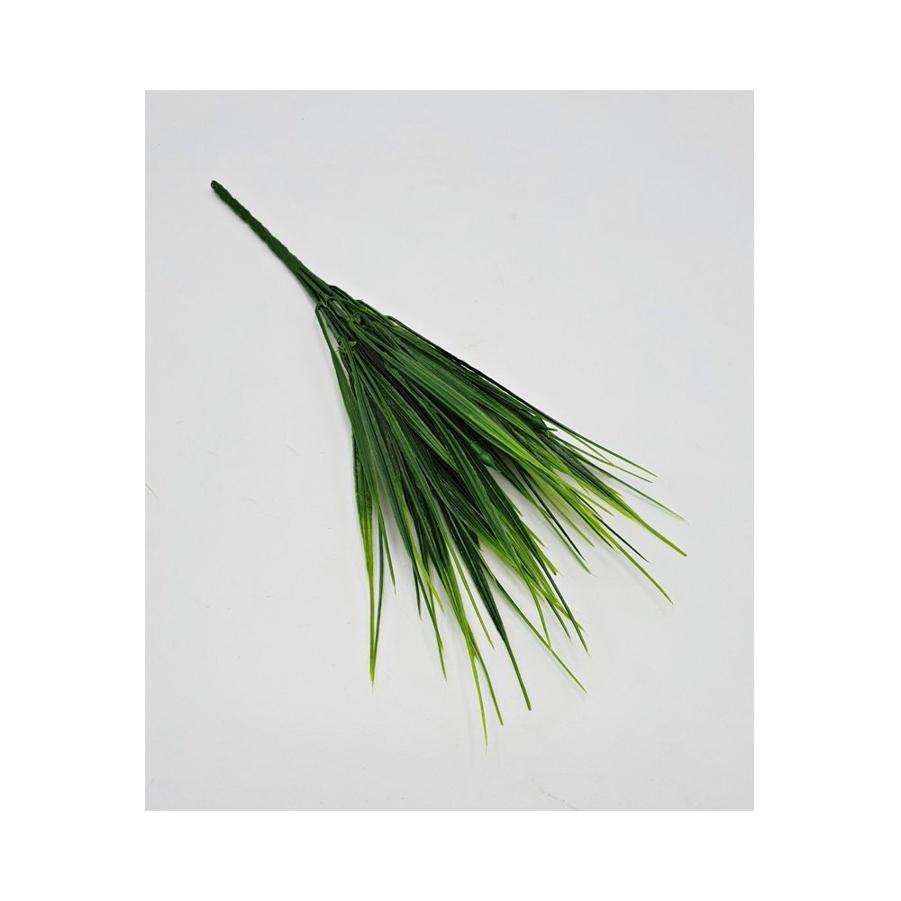 Flori artificiale Buchet iarba subtire