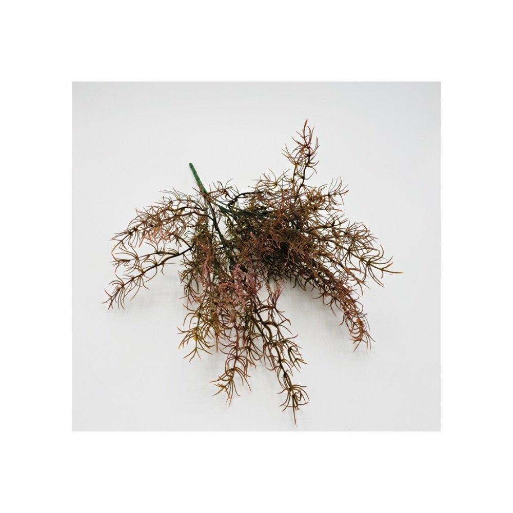 Flori artificiale Buchet iarba uscata