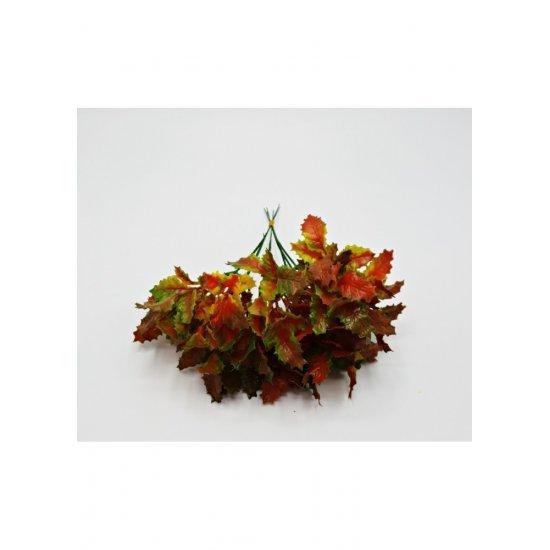 Flori artificiale Buchet ilex