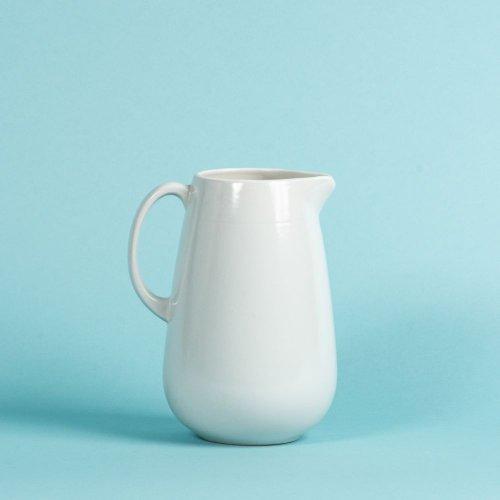 Carafa Ceramica Comuna Mq4