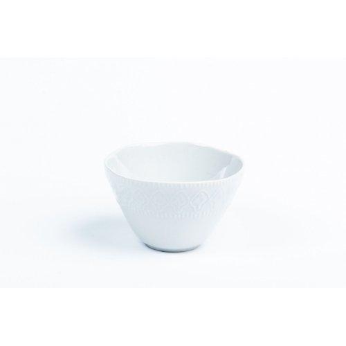 Castron Ceramica Fina Gri Ai14