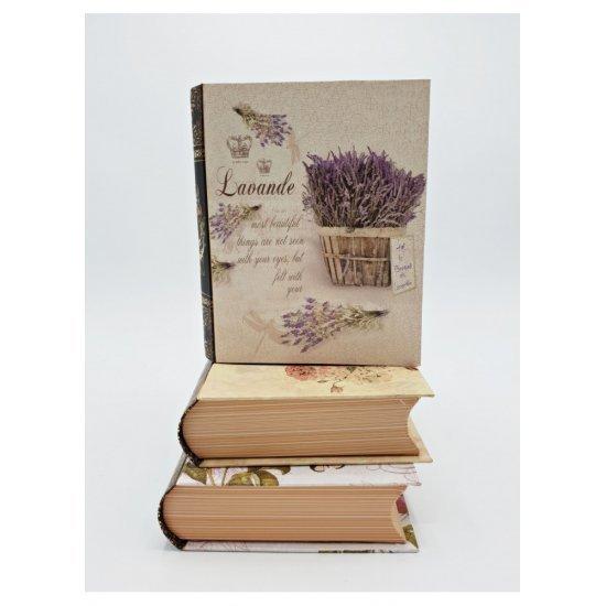 Carti pentru aranjamente florale model Carti carton set 3