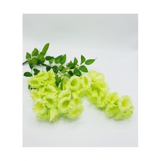 Flori artificiale Clopotei fir