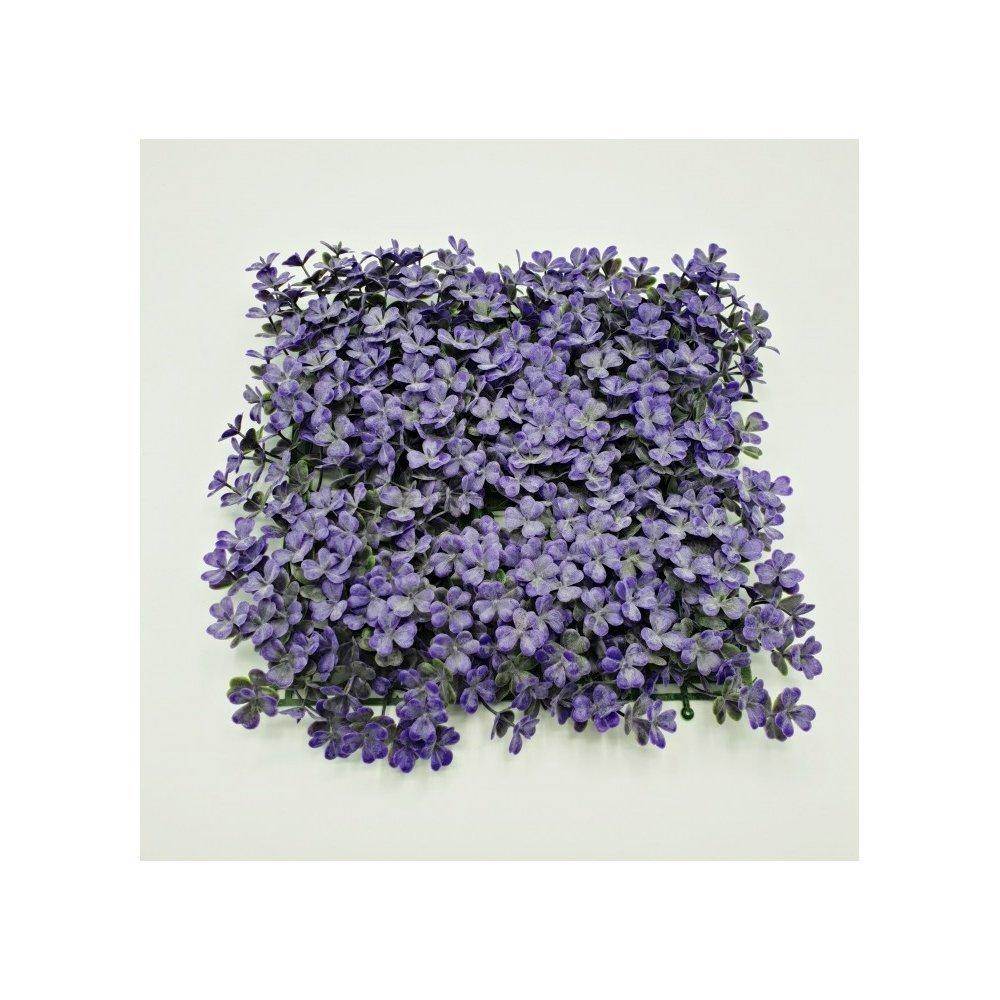 Flori artificiale Covor trifoi