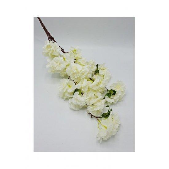 Flori artificiale Creanga cires Sakura