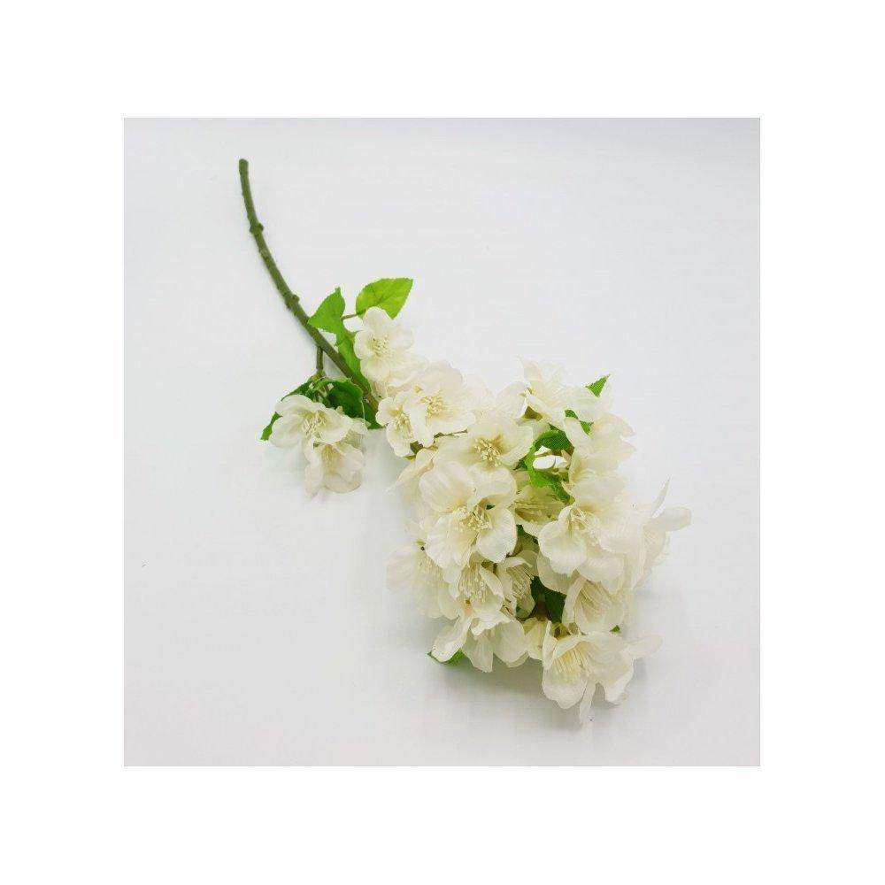 Flori artificiale Floare cires Sakura