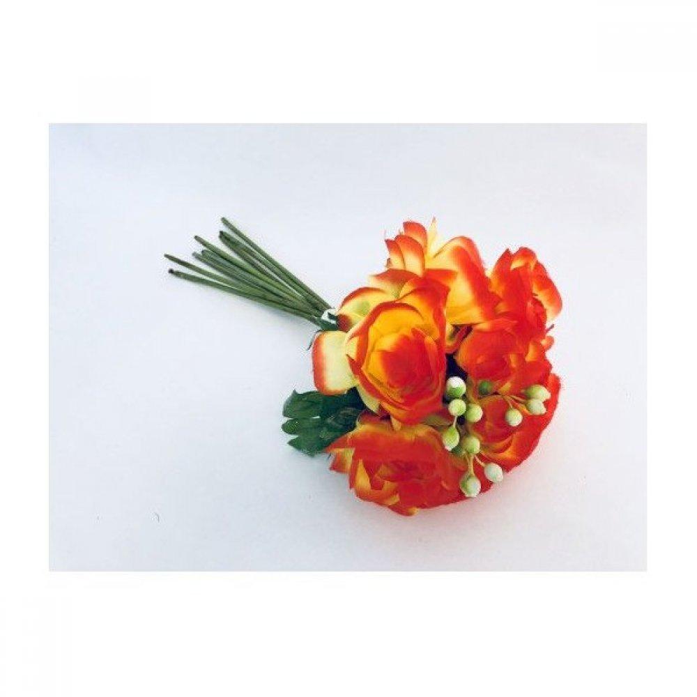 Flori Artificiale 9 Fire 32cm