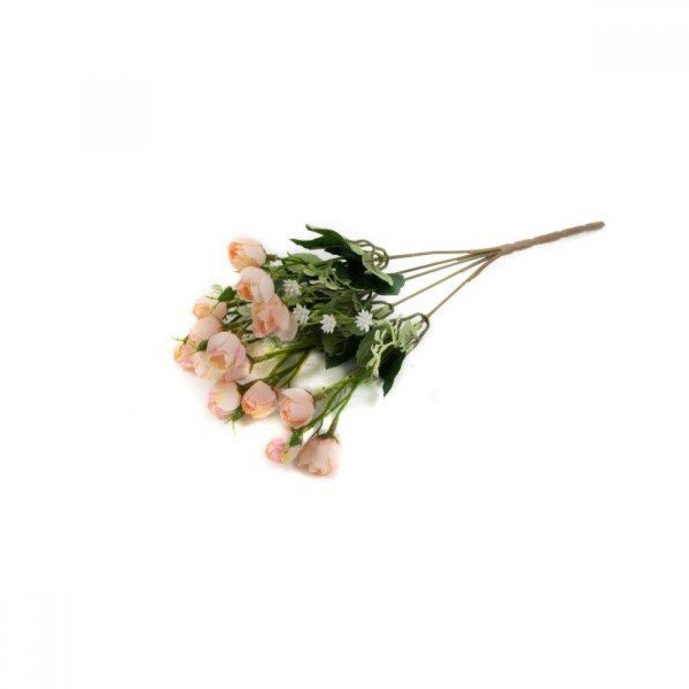Flori Artificiale Buchet Bobocei H30cm