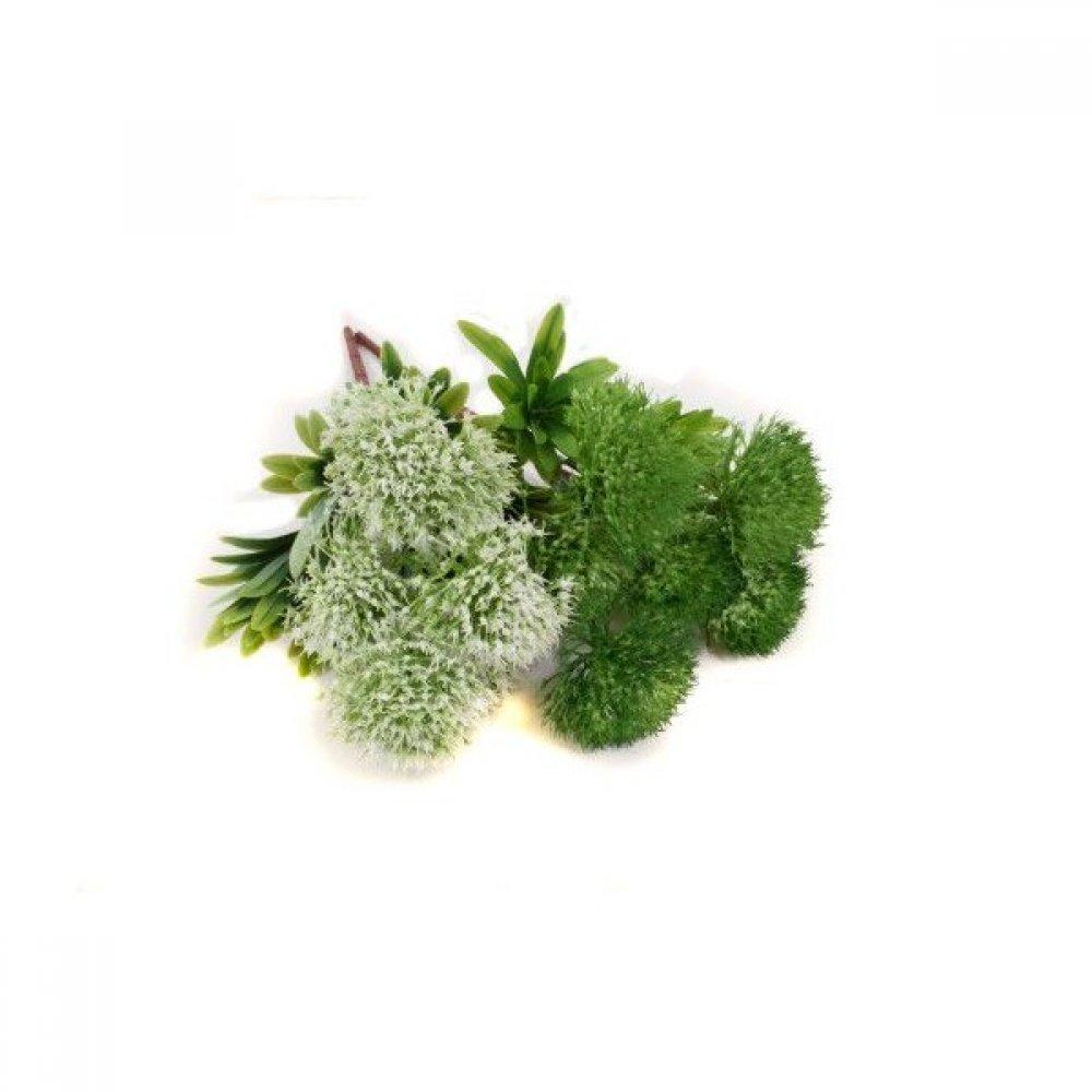 Flori Artificiale Buchet Bulgarasi