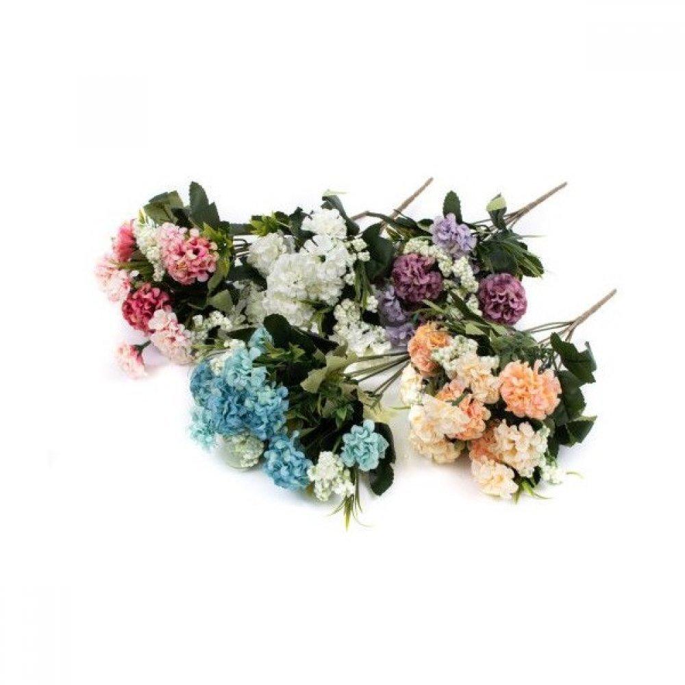 Flori Artificiale Buchet Craite