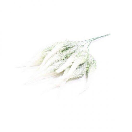 Flori Artificiale Buchet Creasta Curcanului Groasa