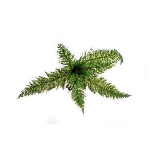 Flori Artificiale Buchet Feriga 47cm