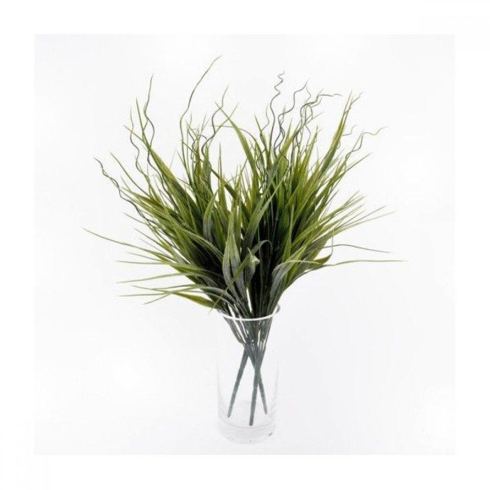 Flori Artificiale Buchet Frunze Subtiri