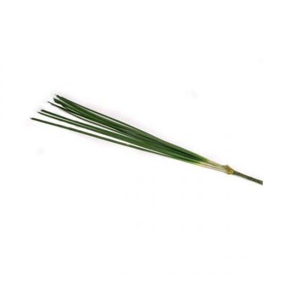 Flori Artificiale Buchet Frunze Taiate La Capete