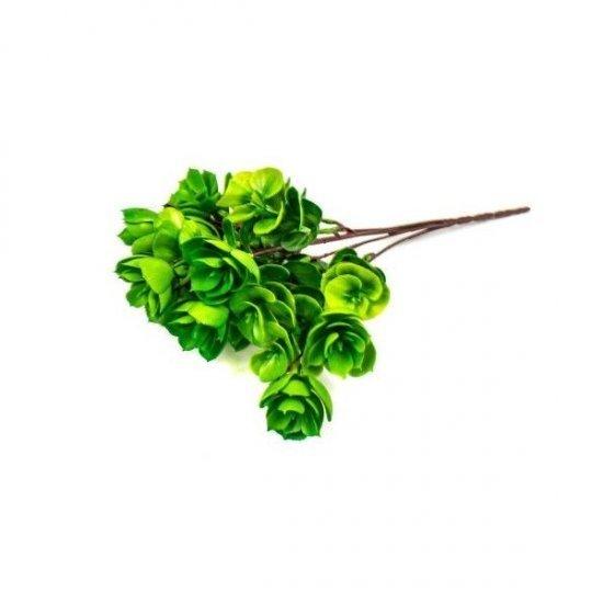 Flori Artificiale Buchet de Ghetarica 2