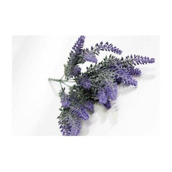 Flori Artificiale Buchet Lavanda